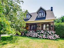 Maison à vendre à Gatineau (Gatineau), Outaouais, 984, boulevard  Saint-René Est, 12112503 - Centris.ca