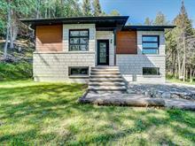 Maison à vendre à La Pêche, Outaouais, 290, Chemin  Clark, 28921455 - Centris.ca