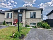 Maison à vendre à Sainte-Brigide-d'Iberville, Montérégie, 42, Rue des Frênes, 20542843 - Centris.ca
