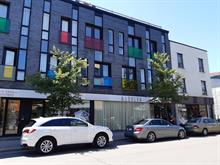 Commercial unit for sale in Villeray/Saint-Michel/Parc-Extension (Montréal), Montréal (Island), 7378, Rue  Saint-Hubert, 23333296 - Centris.ca