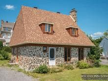 House for sale in L'Ange-Gardien (Capitale-Nationale), Capitale-Nationale, 33, Rue  Annie, 21674872 - Centris.ca