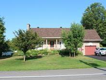 Maison à vendre à Roxton Pond, Montérégie, 850, Rue  Delorme, 11221819 - Centris.ca