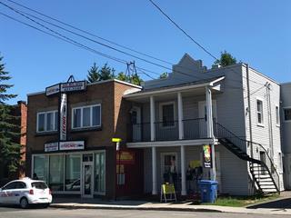 Quadruplex à vendre à Saint-Jérôme, Laurentides, 653 - 655, Rue  Saint-Georges (Saint-Jerome), 13919885 - Centris.ca