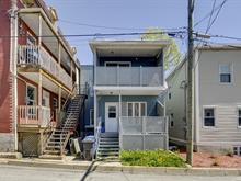 Maison à vendre à Beauport (Québec), Capitale-Nationale, 247, 108e Rue, 23168812 - Centris.ca