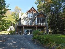Duplex for sale in Sainte-Adèle, Laurentides, 443Z - 445Z, Rue du Sauvage-Mouillé, 9169723 - Centris.ca