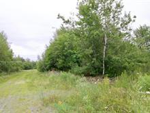 Lot for sale in Roxton Pond, Montérégie, Avenue des Légendes, 12954516 - Centris.ca