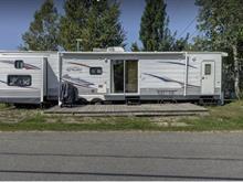 Terrain à vendre à Fossambault-sur-le-Lac, Capitale-Nationale, 23, Avenue du Soleil, 21079461 - Centris.ca