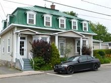 Bâtisse commerciale à vendre à Plessisville - Ville, Centre-du-Québec, 1578A - 1580A, Avenue  Saint-Laurent, 17807176 - Centris.ca