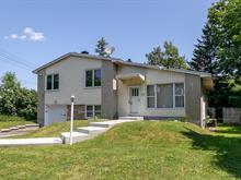 Maison à vendre à Baie-d'Urfé, Montréal (Île), 59, Rue  Shaw, 18659422 - Centris.ca