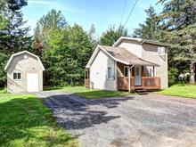 House for sale in Saint-Apollinaire, Chaudière-Appalaches, 74, Rue du Hibou, 25406915 - Centris.ca