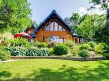 Maison à vendre à Val-des-Bois, Outaouais, 109, Chemin de la Plage, 13329252 - Centris.ca