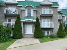 Condo for sale in Mercier/Hochelaga-Maisonneuve (Montréal), Montréal (Island), 8581, Rue  Notre-Dame Est, 27689816 - Centris.ca