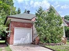 Maison à vendre à Ahuntsic-Cartierville (Montréal), Montréal (Île), 10949, Rue  Jeanne-Mance, 25202691 - Centris.ca