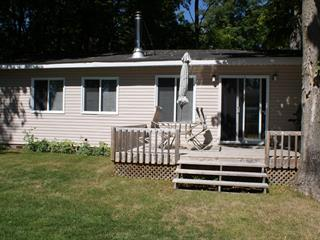House for sale in Bristol, Outaouais, 34, Chemin de Pontiac Station, 21341763 - Centris.ca