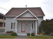 House for sale in Warwick, Centre-du-Québec, 222, Rue  Saint-Louis, 10642978 - Centris.ca