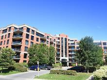 Condo / Apartment for rent in Verdun/Île-des-Soeurs (Montréal), Montréal (Island), 201, Chemin de la Pointe-Sud, apt. 515, 12941503 - Centris.ca