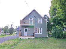 Duplex à vendre à Waterloo, Montérégie, 81 - 83, Rue  Nord, 12390012 - Centris.ca