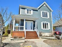 House for sale in Rivière-du-Loup, Bas-Saint-Laurent, 126, Rue  Bernier, 26896013 - Centris.ca