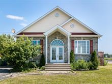House for sale in L'Ange-Gardien (Capitale-Nationale), Capitale-Nationale, 88, Rue  Grand-Duc, 17568434 - Centris.ca