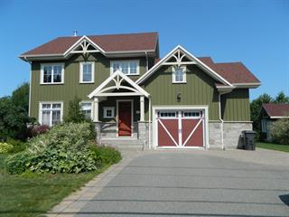 House for sale in Saint-Christophe-d'Arthabaska, Centre-du-Québec, 57, Route  Pouliot, 19284649 - Centris.ca