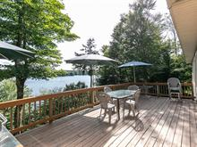 House for sale in Gore, Laurentides, 14, Rue  Hrvacic, 25884652 - Centris.ca