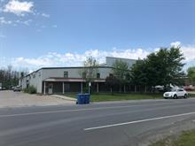 Bâtisse industrielle à vendre à Boucherville, Montérégie, 1280, Rue  Volta, local A ET B, 19868046 - Centris.ca