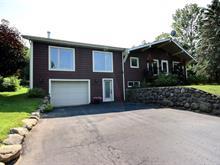 Maison à vendre à Saint-Hippolyte, Laurentides, 10, 152e Avenue, 19342831 - Centris.ca
