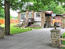 Maison à vendre à Hinchinbrooke, Montérégie, 1257, Rue  Tamarac, 18281423 - Centris.ca