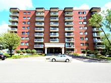 Condo for sale in Anjou (Montréal), Montréal (Island), 7200, Avenue  M-B-Jodoin, apt. 408, 20031802 - Centris.ca