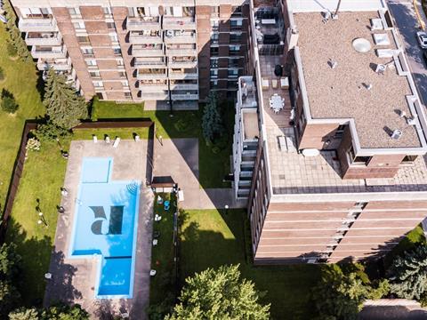 Condo for sale in Côte-Saint-Luc, Montréal (Island), 5790, Avenue  Rembrandt, apt. 702, 22527392 - Centris.ca