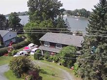 Cottage for sale in Mont-Saint-Hilaire, Montérégie, 1855, Chemin des Patriotes Nord, 25152906 - Centris.ca