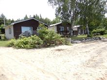 House for sale in Kipawa, Abitibi-Témiscamingue, 6, Lac-Booth, 21141248 - Centris.ca