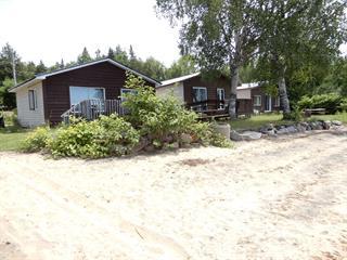 Maison à vendre à Kipawa, Abitibi-Témiscamingue, 6, Lac-Booth, 21141248 - Centris.ca