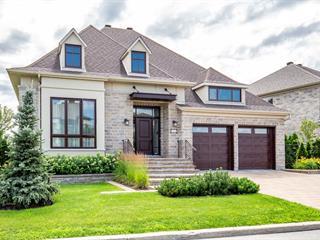 Maison à vendre à Longueuil (Le Vieux-Longueuil), Montérégie, 3100, Rue  Micheline-Beauchemin, 10509406 - Centris.ca