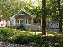 House for sale in Sainte-Pétronille, Capitale-Nationale, 35, Rue des Chênes Sud, 23198990 - Centris.ca