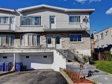 Condo / Apartment for rent in Chomedey (Laval), Laval, 749, Avenue de Dorset, 13819107 - Centris.ca