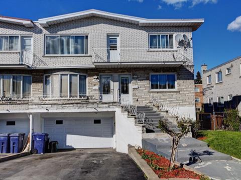 Condo / Appartement à louer à Chomedey (Laval), Laval, 749, Avenue de Dorset, 13819107 - Centris.ca