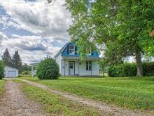 Maison à vendre à Boileau, Outaouais, 460, Chemin de Boileau, 19256491 - Centris.ca