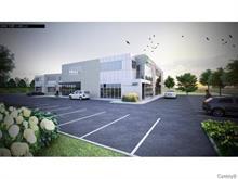 Terre à vendre à Blainville, Laurentides, 1328, boulevard du Curé-Labelle, 10636493 - Centris.ca