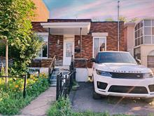 House for sale in Villeray/Saint-Michel/Parc-Extension (Montréal), Montréal (Island), 7122, 14e Avenue, 28084742 - Centris.ca