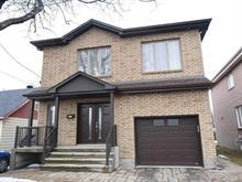 Maison à vendre à Saint-Laurent (Montréal), Montréal (Île), 4400, boulevard  Henri-Bourassa Ouest, 21165034 - Centris.ca