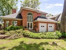 Maison à louer à Aylmer (Gatineau), Outaouais, 83, Chemin  Fraser, 17325974 - Centris.ca