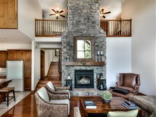 House for sale in Potton, Estrie, 60, Chemin du Panorama, 20223236 - Centris.ca