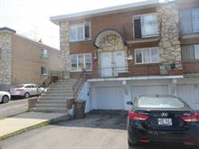 Condo / Appartement à louer à Laval (Vimont), Laval, 118, Rue  Gentilly, 10911335 - Centris.ca