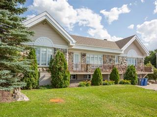 House for sale in Saint-Elzéar (Chaudière-Appalaches), Chaudière-Appalaches, 191, Rue des Érables, 20370140 - Centris.ca
