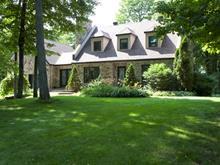 House for sale in Prévost, Laurentides, 1100, Montée du Terroir, 11248582 - Centris.ca