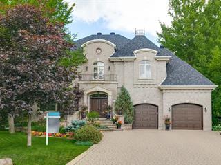 House for sale in Lorraine, Laurentides, 6, Place de Montmedy, 15670081 - Centris.ca