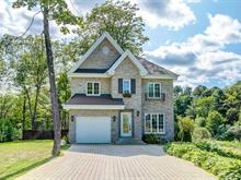 Maison à vendre à Val-des-Monts, Outaouais, 18, Chemin  Beaudin, 9417493 - Centris.ca