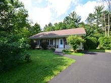 House for sale in Sorel-Tracy, Montérégie, 3201, Chemin du Golf, 20351564 - Centris.ca