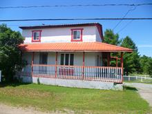 Hobby farm for sale in Neuville, Capitale-Nationale, 1370, 2e Rang, 20382571 - Centris.ca